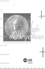 Legado Jorge Juan Otros