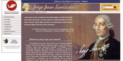 Cervantesvirtual.com