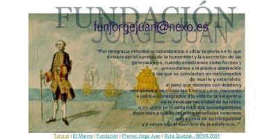Jorgejuan.net