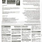 Hemeroteca Ensenada y Jorge Juan ( 2002 )