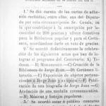 Hemeroteca II Centenario Nacimiento ( 1913 )