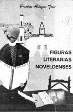 Figuras Literarias Noveldenses, Jorge Juan y Santacilia ( 1713-1773 ), de Francisco Aldeguer Jover