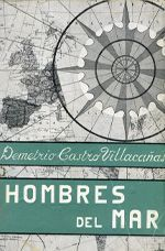 Hombres de Mar, de Demetrio Castro Villacañas