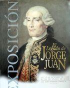 Jornadas El Legado de Jorge Juan