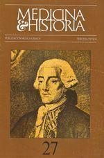 """Francisco Canivell y la """"Asamblea Amistosa Literaria de Jorge Juan"""", de Antonio Orozco Acuaviva"""