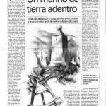 Hemeroteca Legado de Jorge Juan