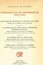 II Centenario de la Muerte ( 1973 ) Otros