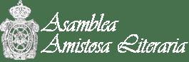 Página oficial de la Asamblea Amistosa Literaria