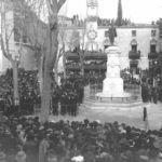 Galería imágenes II Centenario Nacimiento ( 1913 )