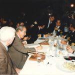 Galería 250 Aniversario Regreso Medición ( 1995 )