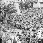 Galería imágenes II Centenario de la Muerte de Jorge Juan ( 1973 )
