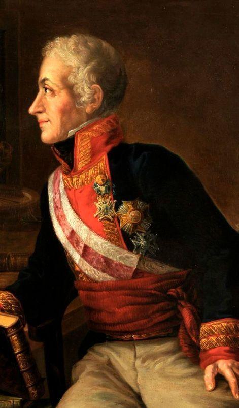 GABRIEL CÍSCAR
